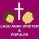 Lagu Anak Kristen & Popular