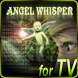 "ANGEL WHISPER 【SmartTV Box対応版】 by Game Maker""Child-Dream"""