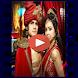 Koleksi Lagu Candra Nandini