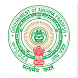 AP Municipal Employee App by eGovernments Foundation India