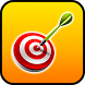 Darts by Heron Software