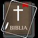 La Biblia Cristiana Diaria by Igor Apps