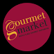 Gourmet Market by TheMallGroup