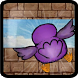 Tricky Wing - 3D Flappy Bird! by MagicLab Creative Studio