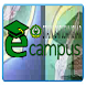 eCampus IAIN Batusangkar by ZISHOF