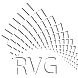 Relative Value Guide by Rose Technology Group Pty Ltd