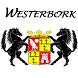 De Westerbork App by Mobile Phone Media
