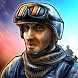Frontline Army Sniper Shooter by Action Action Games