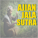 Ajian Jala Sutra by Padepokan Cirebon-Banten