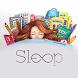 Lagu Pengantar Tidur by Knanda