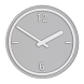 ساعة إيقاف by Androston