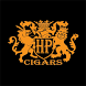 Hyde Park Cigars by Infinite Dezigns, LLC