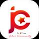 Johor JCt by Johor Mobile Apps Developer