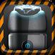 Electric Stun Gun by Just4Fun