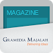 Gramedia Majalah by Apps Foundry