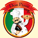 Don Pizza by app smart GmbH
