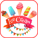 Ice Cream Recipes: Homemade Ice Cream Recipes