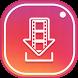 Download video instagram by Sakila Pro Team