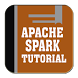 Apache Spark Tutorial by educa apps