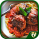 Quick Recipes SMART Cookbook by Edutainment Ventures- Making Games People Play