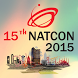 CREDAI Natcon by Foetron Inc.