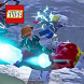 Guide LEGO Marvel's Avengers by Game Tips and Tricks