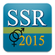 SSR 48th Annual Meeting by Guidebook Inc