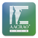 AACRAO Engage 2017 by Guidebook Inc