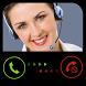 Unknown Caller Identifier by App-Devone