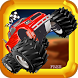 Monster Truck by Huseyin Inciler