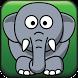Animal Ringtones by JRJ Unlimited