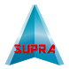 SUPRA by kola.id