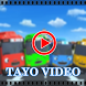 Video Tayo Bus Lengkap by Kuvileng