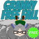 Super Granny Free Fall by MDEV-Games