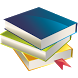 Список для чтения by ANDREY MININ
