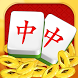 Standalone mahjong by super pop saga games Ld