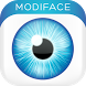 Eye Color Studio Premium by ModiFace