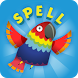Spell With Pip by Oxford University Press (OUP)