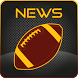 Washington Football News by NDO Sport News