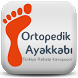 Ortopedik Ayakkabı by Play Medya