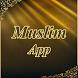 Muslim App by Paris Developer