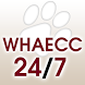 West Hills Animal Emergency by Cheshire Partners LLC.