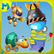 Guide for Minion Rush Game by ProGoldenApps