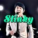 Top Lagu Stinky Terbaik by Rono Saekan Musik