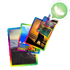 Share A Lot -Share Photos-Free by extreme developers