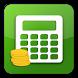 Income Tax Calculator - Poland by _SmartApps_