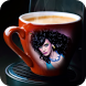 coffee mug photo frames by Technoapp Solutions