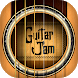 Real Guitar - Guitar Simulator by Tiny Spider