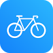 Bikemap - Your bike routes by Bikemap GmbH