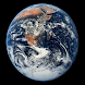 Earth Live Wallpaper by TravoniSoft